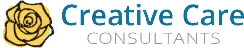 Creative Care Consultants