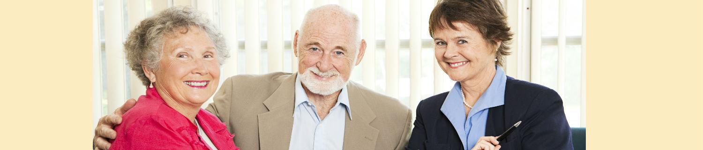 About Us | Creative Care Consultants Geriatric Care Management